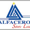 Logo_Alfacero enmarcado