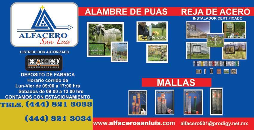 Anuncio-Alfacero-Nuevo
